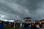 flugplatzfestduempel23-06-2013020