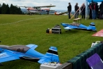 flugplatzfestduempel23-06-2013023