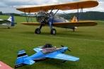 flugplatzfestduempel23-06-2013025