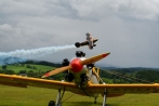 flugplatzfestduempel23-06-2013026