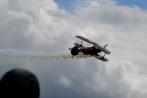flugplatzfestduempel23-06-2013028