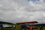 flugplatzfestduempel23-06-2013030