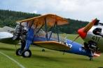 flugplatzfestduempel23-06-2013031