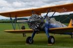 flugplatzfestduempel23-06-2013032