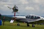 flugplatzfestduempel23-06-2013033