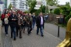 heimatfestwiehl01-06-2013003