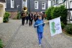 heimatfestwiehl01-06-2013004