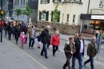 heimatfestwiehl01-06-2013007