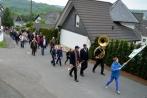 heimatfestwiehl01-06-2013012