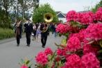 heimatfestwiehl01-06-2013013