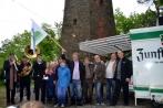 heimatfestwiehl01-06-2013015