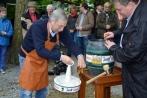 heimatfestwiehl01-06-2013021