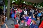 heimatfestwiehl01-06-2013026