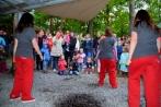 heimatfestwiehl01-06-2013027