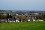 hitlermauergutrottland21-04-2013007