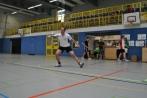 isbo-speedbadminton-nrw-open-2013-finaltag_003
