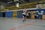 isbo-speedbadminton-nrw-open-2013-finaltag_004