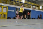 isbo-speedbadminton-nrw-open-2013-finaltag_006