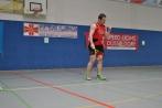 isbo-speedbadminton-nrw-open-2013-finaltag_007