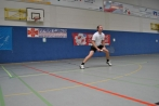 isbo-speedbadminton-nrw-open-2013-finaltag_008