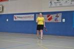 isbo-speedbadminton-nrw-open-2013-finaltag_009