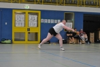 isbo-speedbadminton-nrw-open-2013-finaltag_010