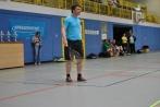 isbo-speedbadminton-nrw-open-2013-finaltag_013