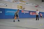 isbo-speedbadminton-nrw-open-2013-finaltag_016