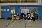 isbo-speedbadminton-nrw-open-2013-finaltag_017