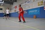 isbo-speedbadminton-nrw-open-2013-finaltag_018