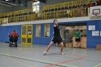 isbo-speedbadminton-nrw-open-2013-finaltag_026