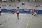 isbo-speedbadminton-nrw-open-2013-finaltag_027