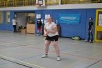 isbo-speedbadminton-nrw-open-2013-finaltag_029