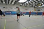 isbo-speedbadminton-nrw-open-2013-finaltag_031