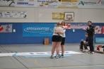 isbo-speedbadminton-nrw-open-2013-finaltag_032