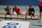 isbo-speedbadminton-nrw-open-2013-finaltag_039