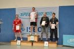 isbo-speedbadminton-nrw-open-2013-finaltag_043