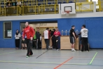 isbo-speedbadminton-nrw-open-2013_003