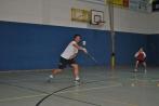 isbo-speedbadminton-nrw-open-2013_009