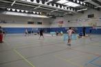 isbo-speedbadminton-nrw-open-2013_012