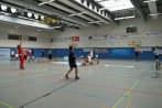 isbo-speedbadminton-nrw-open-2013_030