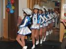 Karnevalsparty Krawinkelsaal Bergneustadt_001