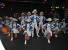 Karnevalsparty Krawinkelsaal Bergneustadt_003