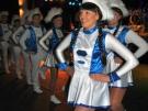 Karnevalsparty Krawinkelsaal Bergneustadt_010