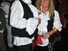 Karnevalsparty Krawinkelsaal Bergneustadt_014