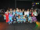 Karnevalsparty Krawinkelsaal Bergneustadt_020