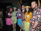 Karnevalsparty Krawinkelsaal Bergneustadt_021