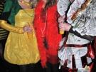Karnevalsparty Krawinkelsaal Bergneustadt_022