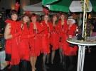 Karnevalsparty Krawinkelsaal Bergneustadt_023