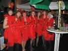 Karnevalsparty Krawinkelsaal Bergneustadt_024